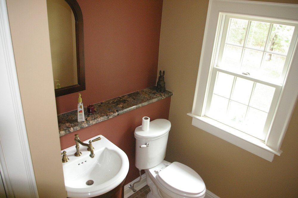 Bathroom Remodeling Colony Home Improvement