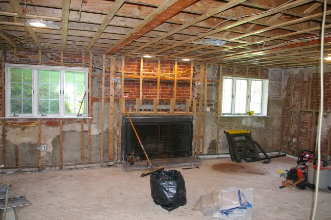 Whole house remodel | Colony Home Improvement on house shopping, house build, house redo, house house, house renovation, house with roommates, house gifts, house construction, house tours, house tools, house insurance, house repair, house being built, house room additions, house energy, house rebuild, house beauty, house pets, house photography, house computer,
