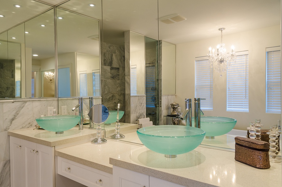 bathroom remodeling ideas | colony home improvement