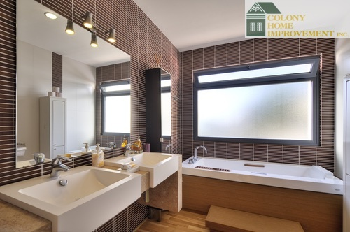 Bathroom Remodeling Quincy Ma bathroom remodeling quincy ma | colony home improvement