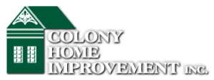 colonyhome-logo