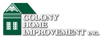 Colony Home Improvement