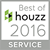 best_houzz1
