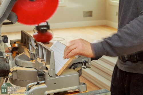 Set your budget for your home addition.