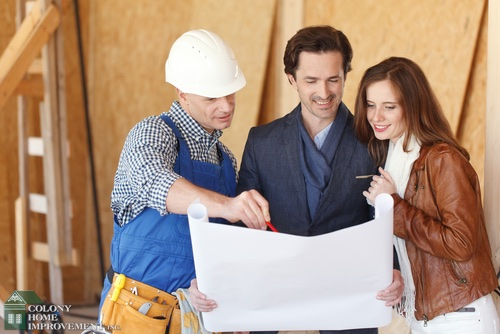How to find a reliable massachusetts remodeling contractor for How to find a reputable builder