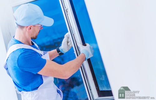 Choose these remodeling services in the summer.