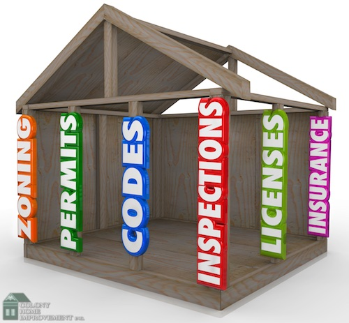 Your new construction can be hassle free with remodeling services.