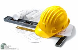 Can you stay at home during your home renovation?