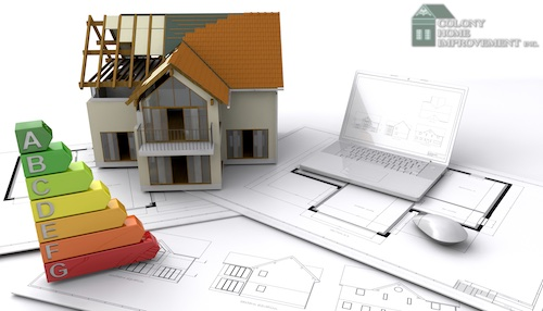 Save money with custom built home plans.