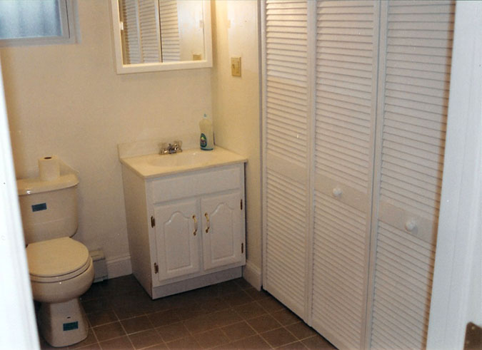 Basement Remodeling Boston basement remodeling boston | colony home improvement