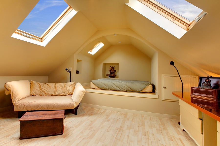Cost To Install Skylight Colony Home Improvement