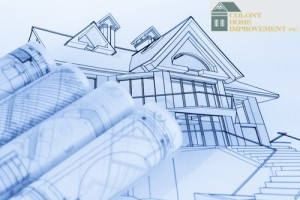 Design your home with custom built home plans.