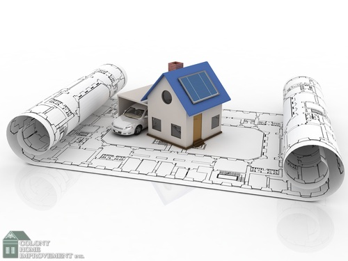 Expand Your Living E With The Help Of Remodeling Contractors